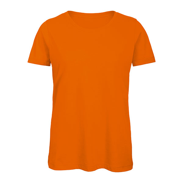 D01_tw043_orange--0-0--9551be8a-aaed-48ac-a00b-ad15e2108a9a