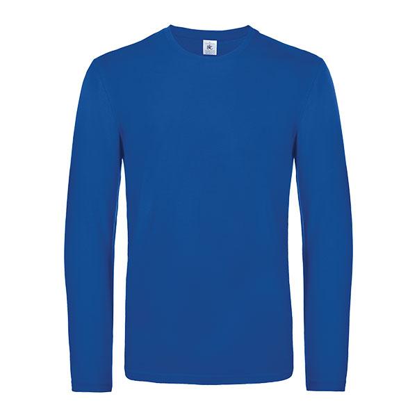 D01_tu07t_royal-blue--0-0--c9957daf-77c6-4058-97a0-8657b3dd9379