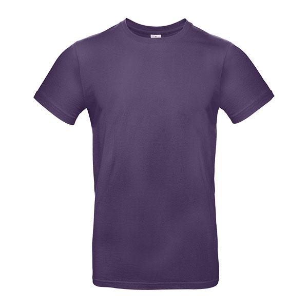 D01_tu03t_urban-purple--0-0--0765c14b-9821-45ec-ad9d-948fa15c4744
