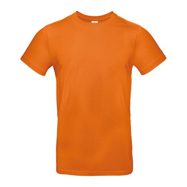 D01_tu03t_urban-orange--0-0--e352af0d-66bf-4555-827e-b71bdd3dab08