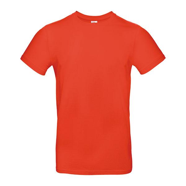D01_tu03t_sun-orange--0-0--e56c547a-37fc-447c-8e71-f457d64f7c06