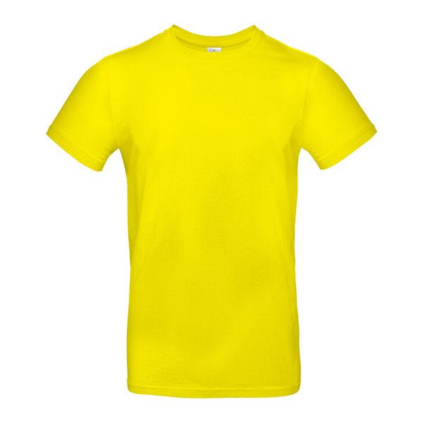 D01_tu03t_solar-yellow--0-0--99f18197-8b92-4a1b-aa16-babdfb23ab2a