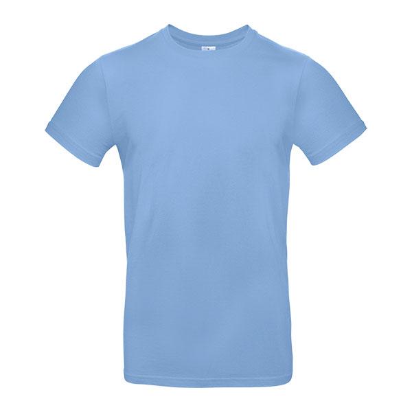 D01_tu03t_sky-blue--0-0--c4ea56b5-3eee-42d3-aa04-2e6832b55645