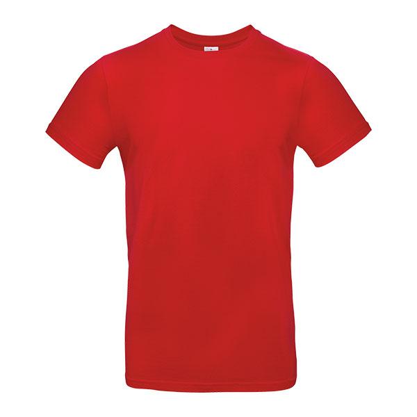 D01_tu03t_red--0-0--6693ec7b-87a3-477b-8f0f-2ff1dadf3945