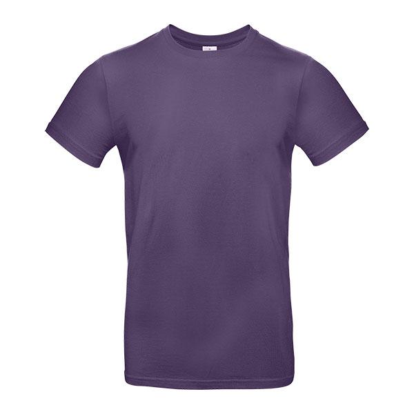 D01_tu03t_radiant-purple--0-0--3b2377ee-bee2-4a30-b6d2-9625f633b8d9
