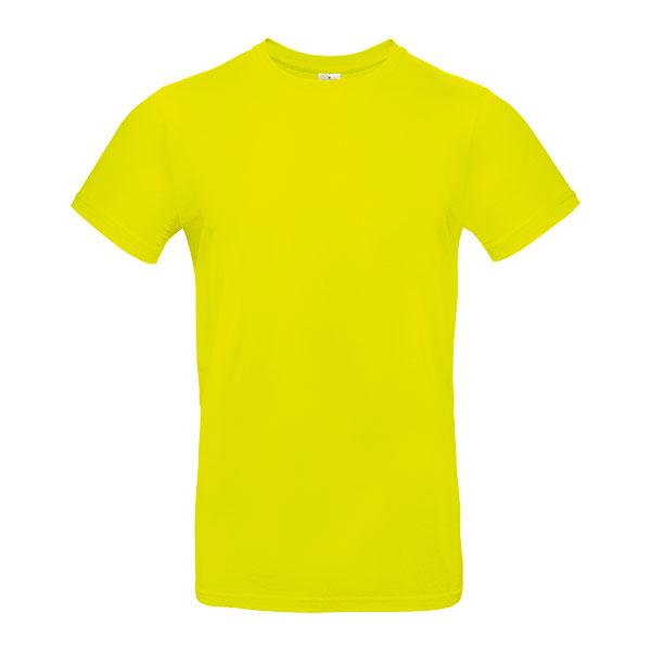 D01_tu03t_pixel-lime--0-0--f0e1c29f-919a-4418-9858-257f81eff71c