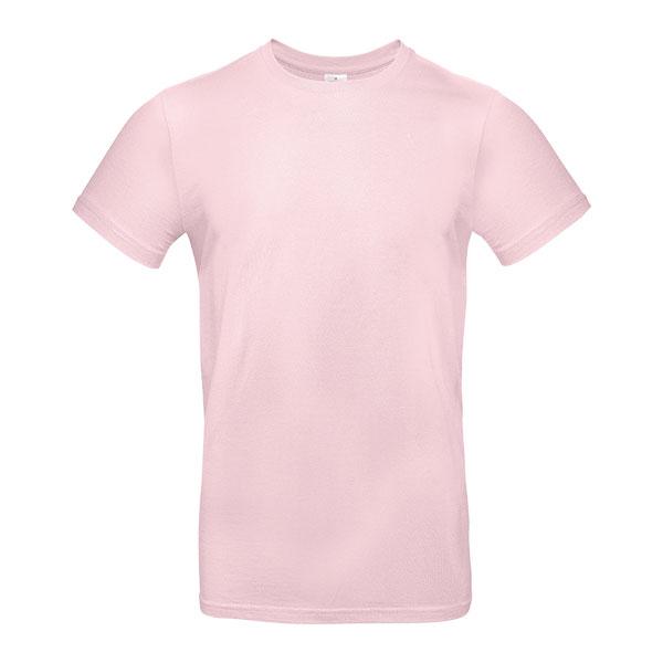 D01_tu03t_orchid-pink--0-0--397d782b-f2db-4724-8fad-71006a2d0712