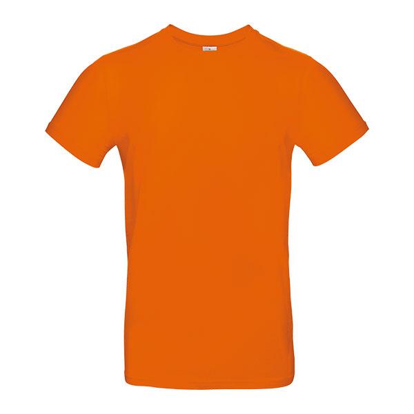 D01_tu03t_orange--0-0--54b81fe0-090a-4335-9fac-173c066010ea
