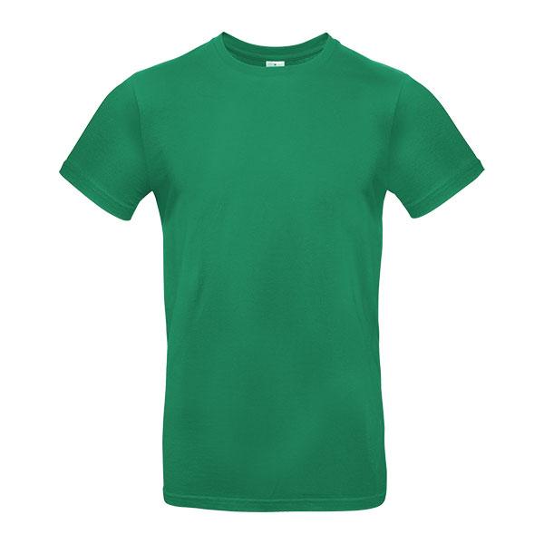 D01_tu03t_kelly-green--0-0--1845f413-2256-4525-b595-1ca1b46a8e96