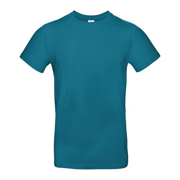 D01_tu03t_diva-blue--0-0--7a5b4ce1-d51a-4c56-808f-50f36e94a3be