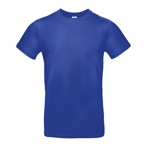 D01_tu03t_cobalt-blue--0-0--709d604f-ecd9-4fcd-81ad-fe765d919461