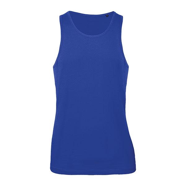D01_tm072_cobalt-blue--0-0--14844ea4-9cfb-4f98-aca5-07bb2268459f
