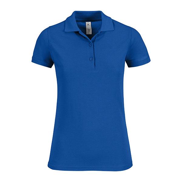 D01_pw457_royal-blue--0-0--8ef5ce5b-ae07-4519-a343-434ebb4bd2e2