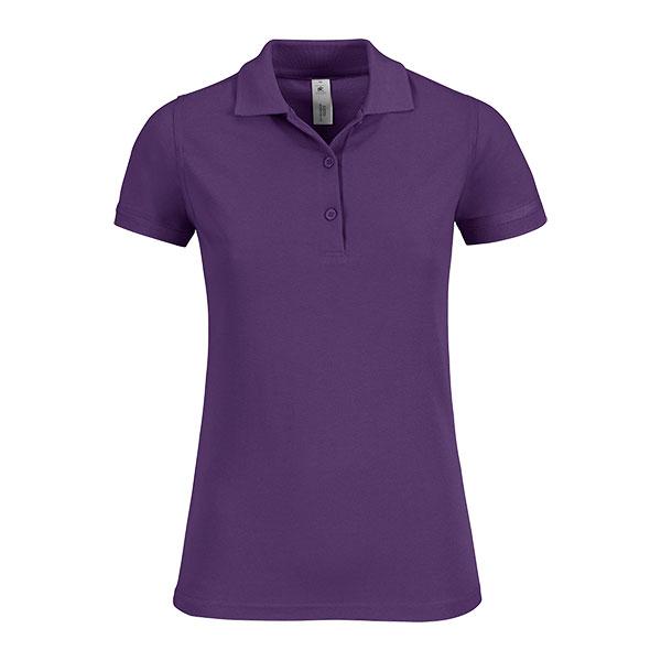 D01_pw457_purple--0-0--5cb1b3ce-7425-4c72-a147-33ac0ecd7cdb