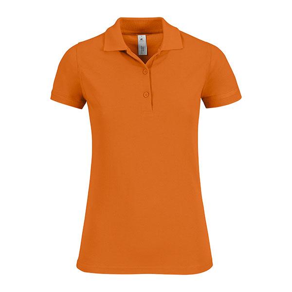 D01_pw457_pumpkin_orange--0-0--97812bb3-f9f7-4c48-8326-6ba06acc0f01