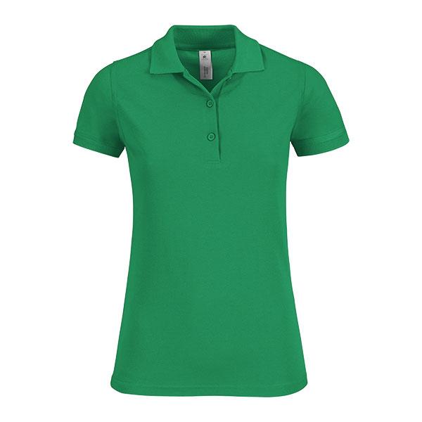 D01_pw457_kelly-green--0-0--f1ab1721-41ed-4b8d-9d73-17b6cfdd85cf