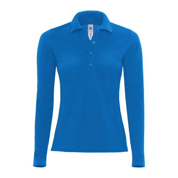 D01_pw456_royal-blue--0-0--23be0aef-2034-45a3-a8c6-3284ab9e79fc
