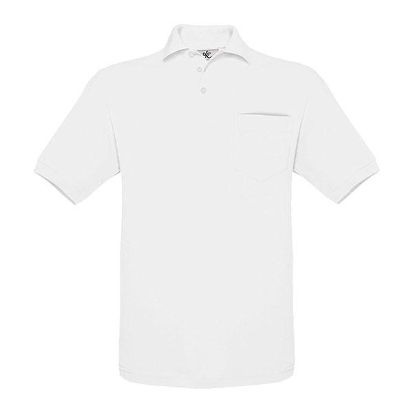 D01_pu415_white--0-0--024582ba-4926-4e3f-a4ad-a751a9fa2f8a