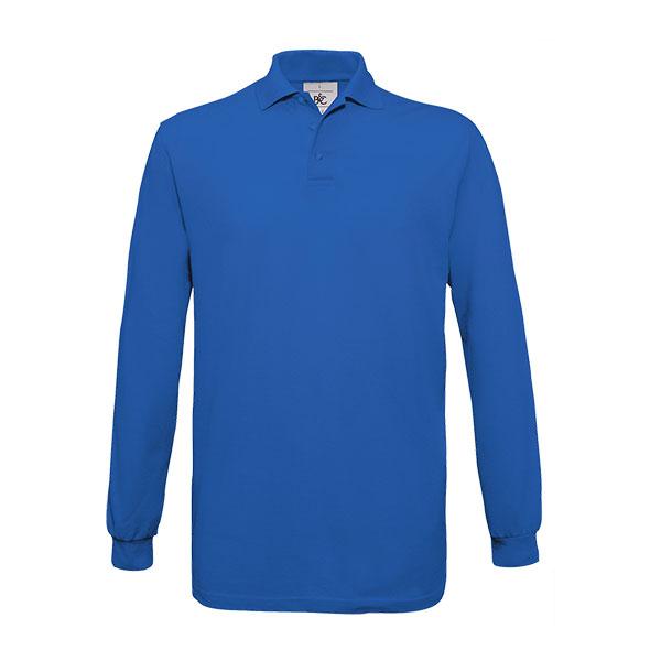 D01_pu414_royal-blue--0-0--321641f2-b96e-4efb-bf05-fa52b28ef226
