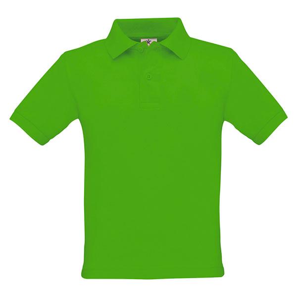 D01_pk486_real-green--0-0--432f212d-0e6f-4761-afaf-213ec10577a0