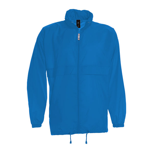 D01_ju800_royal-blue--0-0--7ef17c0b-b6f4-41ca-8bda-49656bdb69ce
