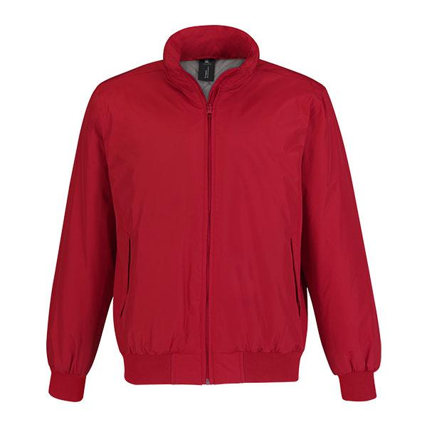 D01_jm961_red_warm-grey-lining--0-0--d3d540cd-0a3e-48ce-bacf-63d813b4eeea