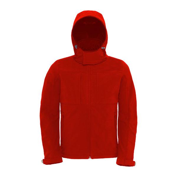 D01_jm950_red--0-0--3d8214f5-fd7b-4135-b704-f70fc4a00d90