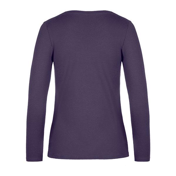 D05_tw08t_urban-purple--0-0--13348ca1-e43d-41a0-ad35-5d4d4d405428
