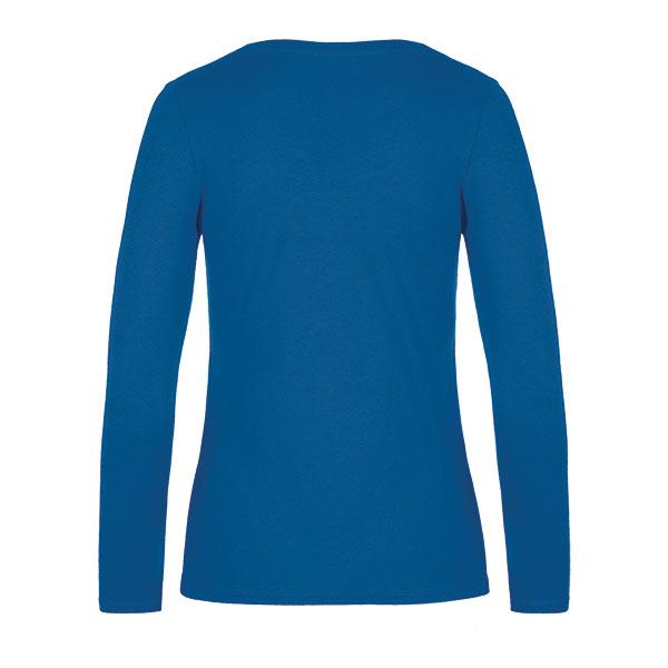 D05_tw08t_royal-blue--0-0--1d8a94f3-0a90-45d0-9309-66197e2ade93