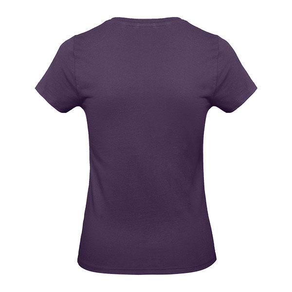 D05_tw04t_urban-purple--0-0--2316871d-ef6b-46d2-bfc0-a4a78d865759