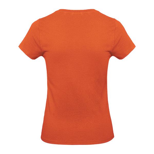 D05_tw04t_urban-orange--0-0--17037aea-94c0-48e3-b12d-1ec431d7d2d4