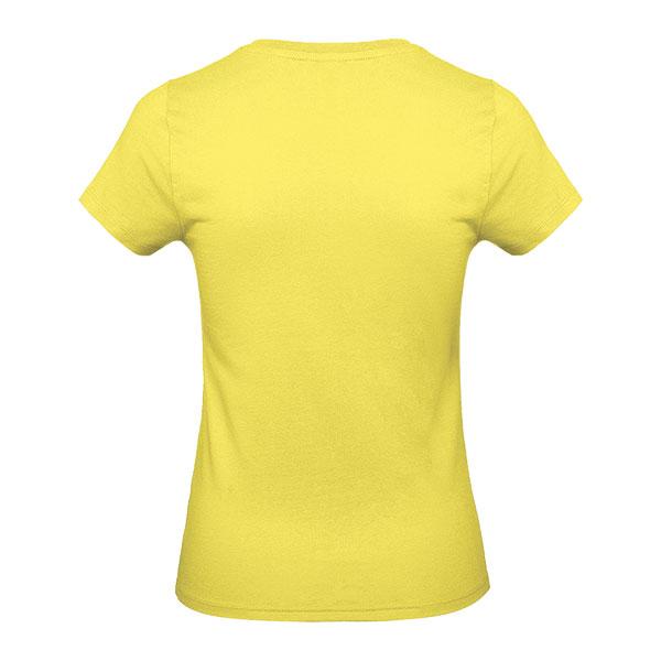 D05_tw04t_solar-yellow--0-0--5be463c1-b090-4a11-80f0-c81e3c15abe9