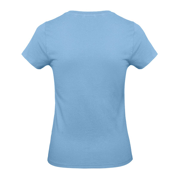 D05_tw04t_sky-blue--0-0--1283b5f0-c630-4ed3-9f7d-925f3a1b4e71