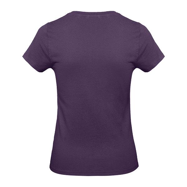 D05_tw04t_radiant-purple--0-0--c618e234-c9f4-47ae-85d8-145bf357dbcf