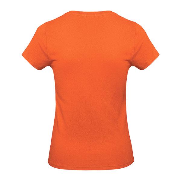 D05_tw04t_orange--0-0--bb711f49-033a-4664-a9ce-02307ecdca95