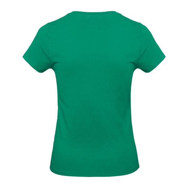 D05_tw04t_kelly-green--0-0--57e5fbbe-eed6-4d13-863a-5825208de5fd