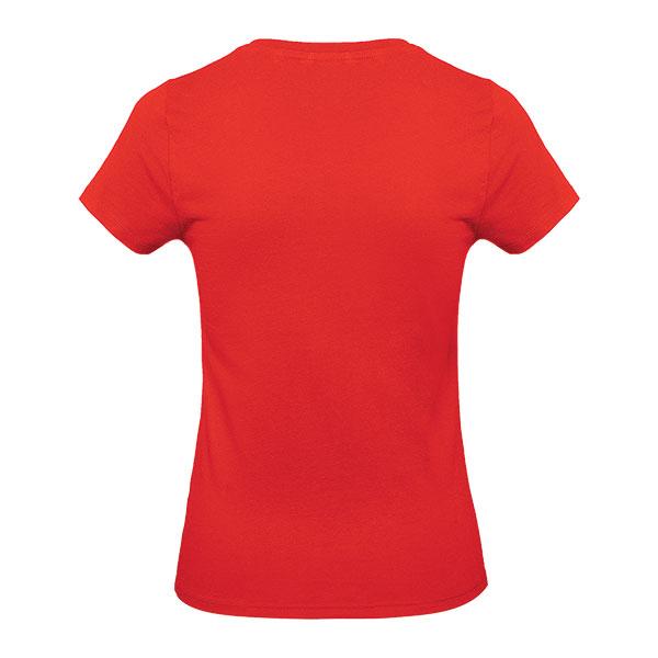 D05_tw04t_fire-red--0-0--cb5bd904-e25d-4d5f-a8ec-a1a4b02f2e13