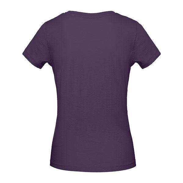 D05_tw043_urban-purple--0-0--0e5d4c05-5404-4576-9c08-3cd0c3274e6b