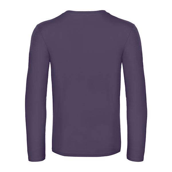 D05_tu07t_urban-purple--0-0--3266b1db-be96-4699-87cc-3eed93b25ee9