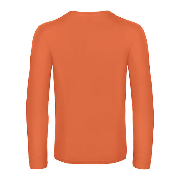 D05_tu07t_urban-orange--0-0--755c3585-c67a-4faf-a70d-48c695d51a53