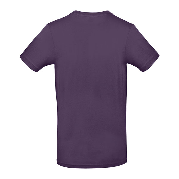 D05_tu03t_urban-purple--0-0--162d4d1c-0ce9-402c-b670-dd864f7fab09