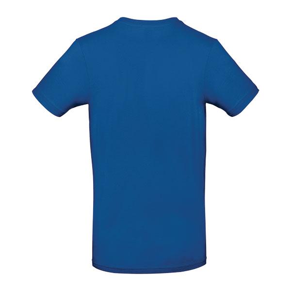 D05_tu03t_royal-blue--0-0--aa3aee21-d4bc-4b4d-af66-2b740c8c1ea1
