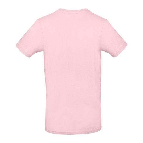 D05_tu03t_orchid-pink--0-0--49ba8953-93a4-4522-bb62-18ba303b2b05
