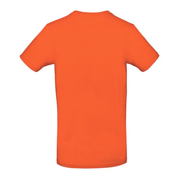 D05_tu03t_orange--0-0--b679d9c1-77c8-4606-b43d-bcc05983981e