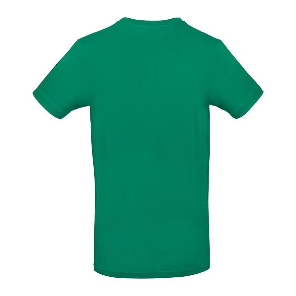 D05_tu03t_kelly-green--0-0--9d36a060-661b-43db-b385-53485f601e85