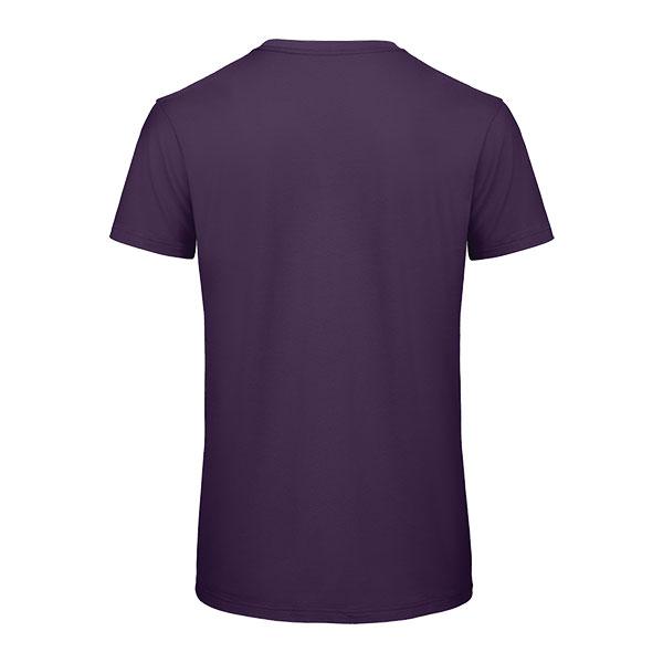 D05_tm042_urban-purple--0-0--e2f0206d-0e22-438f-9465-e31ef5e8a0d4