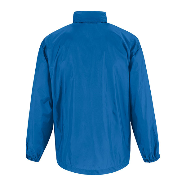 D05_ju800_royal-blue--0-0--4d0d1a39-5b30-45e8-94ce-5d4b2516e3ce