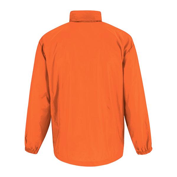 D05_ju800_orange--0-0--cf196957-f807-4330-99ad-bd0e8b6dc6e3