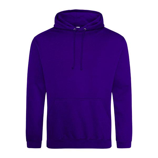 D01_jh001_ultra-violet--0-0--ba537628-63fc-419b-9374-29dd130509f5