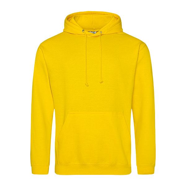 D01_jh001_sun-yellow--0-0--9ef69f18-962b-41c5-913e-85ac6ff62724